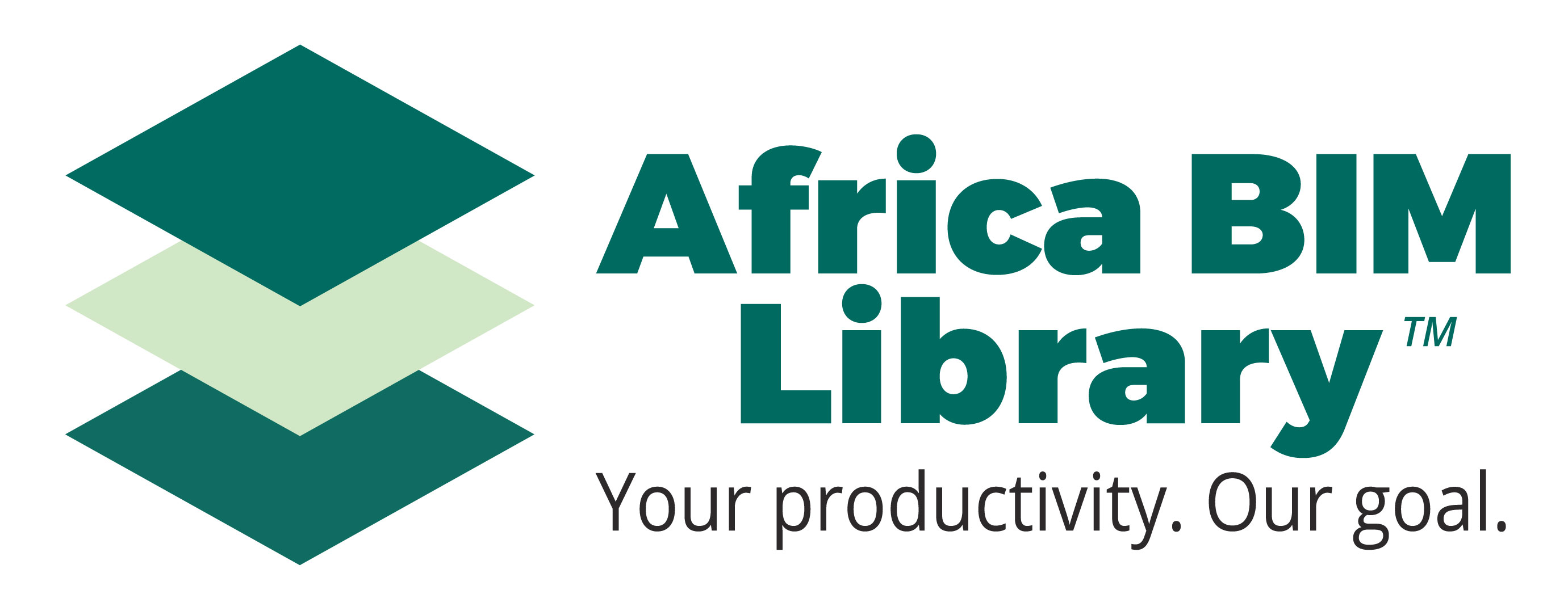 Africa BIM Library   Products from African and Global